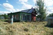 Дом в газифицированной деревне, Продажа домов и коттеджей Корытово, Киржачский район, ID объекта - 502929788 - Фото 11