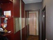 Продам 1-к квартиру с ремонтом на с-з, Куйбышева, 9 - Фото 5