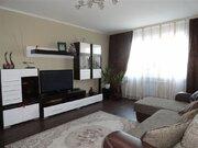 Продажа квартиры, Свободный, Ул. Комсомольская