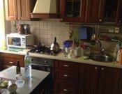 Продажа 3-комнатной квартиры, улица Бахметьевская 18, Купить квартиру в Саратове по недорогой цене, ID объекта - 320471271 - Фото 7