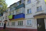 Купить квартиру в Валуйках