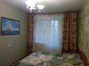 Квартира, ул. Профсоюзная, д.8, Продажа квартир в Астрахани, ID объекта - 332142754 - Фото 3