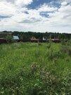 Срочно продается земельный участок в ДНТ Чубарово! - Фото 5