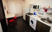 Улица Ильяшенко, 3, Аренда квартир в Каспийске, ID объекта - 320721410 - Фото 4