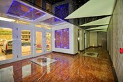 Квартира в Махмутларе, Купить квартиру в новостройке от застройщика Аланья, Турция, ID объекта - 323098093 - Фото 5