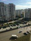 Объект 586656, Купить квартиру в Челябинске по недорогой цене, ID объекта - 329500785 - Фото 11