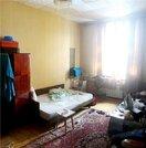 Продажа квартир Озерковская наб.