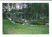 Участок 12 сот(ИЖС) в д.Гребеньки Истринского р-на - Фото 3