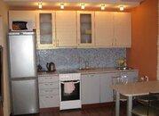 Квартира ул. Мартовская 11, Аренда квартир в Екатеринбурге, ID объекта - 329948208 - Фото 1