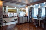 Продается: дом 178.6 м2 на участке 15 сот., Продажа домов и коттеджей в Уфе, ID объекта - 504551654 - Фото 3