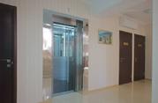 Продается успешно функционирующий отель в Алуште, Южный берег Крыма - Фото 3