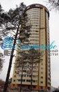 Продажа квартиры, Новосибирск, Ул. Кузьмы Минина, Купить квартиру в Новосибирске по недорогой цене, ID объекта - 328969914 - Фото 6