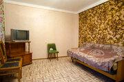 2 к. квартира 50 кв.м, 3/14 эт.ул Маршала Жукова, д. 17 .