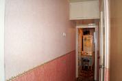 Продается 3-к квартира в кирпичном доме Московской планировки. Торг., Купить квартиру в Липецке по недорогой цене, ID объекта - 318509302 - Фото 6