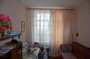 Продажа комнат ул. Куйбышева