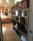 Продается квартира г Тула, ул Прокудина, д 2 к 2 - Фото 5
