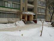 Аренда квартиры, Воронеж, Ул. Куколкина