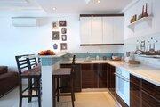 Квартира на Море!, Купить квартиру Аланья, Турция по недорогой цене, ID объекта - 328011540 - Фото 9