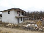 Продажа дома, Севастополь, ст Мекензиевые горы - Фото 3