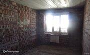 Квартира 2-комнатная Саратов, Кировский р-н, ул Им Оржевского В.И.