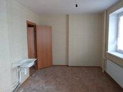 Продажа квартиры, Парголово, м. Парнас, Ул. Заречная - Фото 4