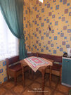 Двухкомнатная квартира с ремонтом рядом в центре Твери - Фото 3