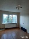 Купить квартиру в Удмуртской Республике