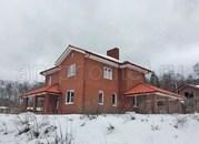 Продажа дома, Верхнее Валуево, Филимонковское с. п. - Фото 5