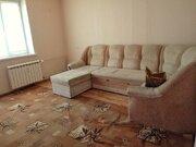 Аренда квартиры, Челябинск, Бейвеля 43