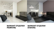 Продажа квартиры, м. Фили, Ул. Заречная - Фото 2