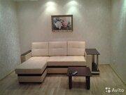 Аренда квартиры, Калуга, Ул. Баженова - Фото 2
