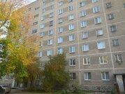 Продажа комнаты, Екатеринбург, Ул. Маяковского