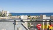 375 000 $, Бунгало на первой линии от моря в El Campello, на Севере Коста Бланка, Продажа домов и коттеджей Бенидорм, Испания, ID объекта - 502755784 - Фото 10