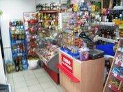 Торговое помещение по ул.Конева - Фото 5