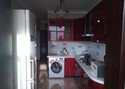 2 500 000 Руб., Продается квартира г.Махачкала, ул. Сепараторная, Купить квартиру в Махачкале по недорогой цене, ID объекта - 325482957 - Фото 8