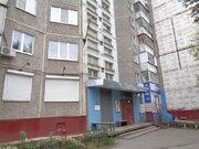 Двухкомнатная квартира: г.Липецк, Стаханова улица, 27