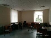 Офисы на проспекте Ленина (до 44кв.м), Аренда офисов в Туле, ID объекта - 601010939 - Фото 3