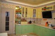 Продам 3-комн. кв. 96 кв.м. Тюмень, Льва Толстого, Купить квартиру в Тюмени по недорогой цене, ID объекта - 318460696 - Фото 32