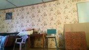 Продажа дома, Орехово-Зуево, СНТ Юбилейный - Фото 5