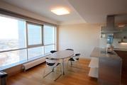 Kвартирa двух уровней в Риге. Вид на Старую Ригу!, Купить квартиру Рига, Латвия по недорогой цене, ID объекта - 315967800 - Фото 6