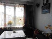 1-комнатная квартира 36 кв.м. (дом панельный, 5/5 этаж - Фото 3