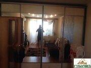 Продажа квартиры, Белгород, Ул. Дегтярева, Купить квартиру в Белгороде по недорогой цене, ID объекта - 316162744 - Фото 5