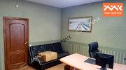 Офисное помещение с отдельным входом с фасада. - Фото 5