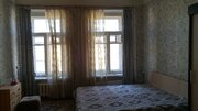 Комната 18 кв.м. , в 4-х к.кв.на пр.Добролюбова д.7\2