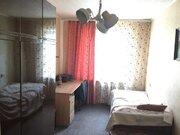 1 700 000 Руб., Продам квартиру, Купить квартиру в Грязях по недорогой цене, ID объекта - 322974793 - Фото 10