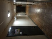 Офис 21,5 метра а р-не метро Горьковская - Фото 3