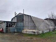 Продажа склада, Абинск, Абинский район, Ул. Ленина - Фото 4