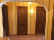 2-х комнатная квартира в г. Раменское, ул. Дергаевская, д. 24 - Фото 4