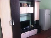 Комната, Аренда комнат в Наро-Фоминске, ID объекта - 700503853 - Фото 1