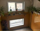 2 800 000 Руб., Квартира, Мурманск, Бочкова, Купить квартиру в Мурманске по недорогой цене, ID объекта - 328663821 - Фото 8
